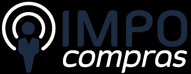 impocompras.com